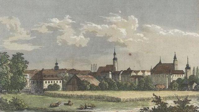 Glauchau 1821
