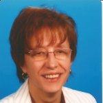 Profilbild von Ahnen-Forscher